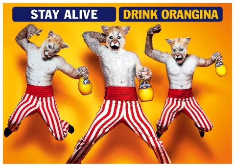 stay_alive_drink_orangina_1