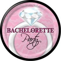 bachelorette2