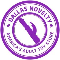 dallas novelty