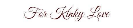 kinkylove
