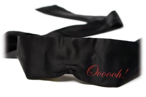 Shhh-Satin-Blindfold