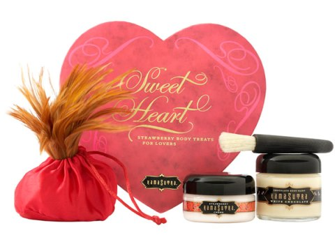 Sweetheart-Box-Strawberry